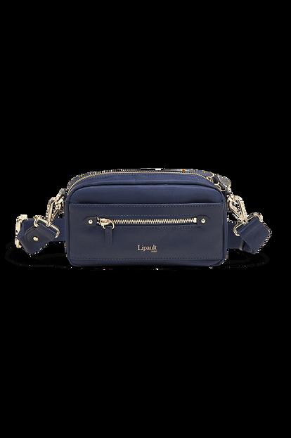 Plume Avenue Bum Bag