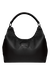 Lipault Lady Plume Hobo bag L Black