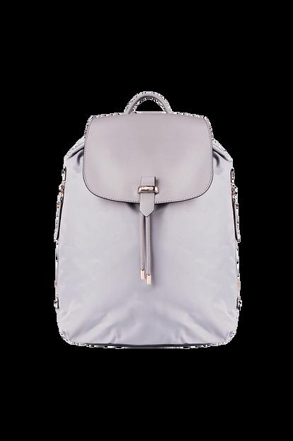 Plume Avenue Backpack M