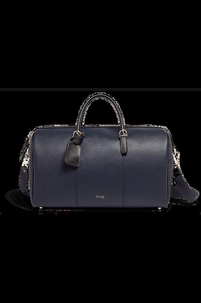 Variation Duffle Bag