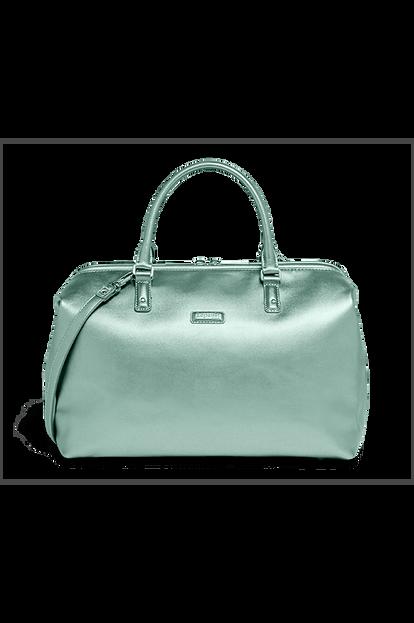 Miss Plume Shoulder bag M
