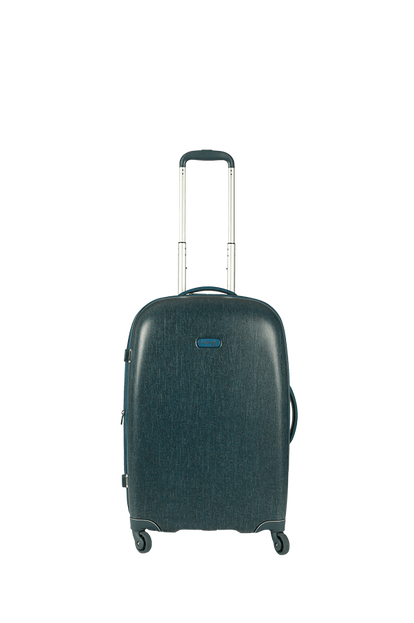 Chic And Plume Spinner Expandable (4 wheels)