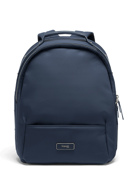 Business Avenue Backpack L