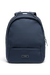 Lipault Business Avenue Backpack L Night Blue