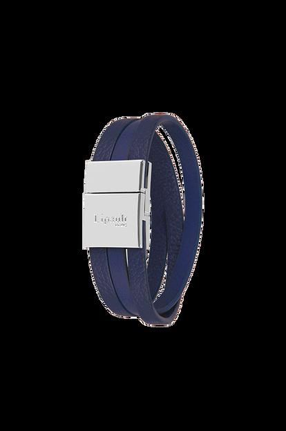 Plume Elegance Bracelet
