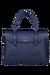 Lipault Plume Elegance Briefcase Navy