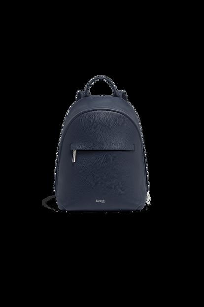 Invitation Backpack S