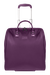 Lipault Lady Plume Pilot Case Purple
