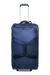 Lipault Pliable Duffle with wheels 68cm Navy