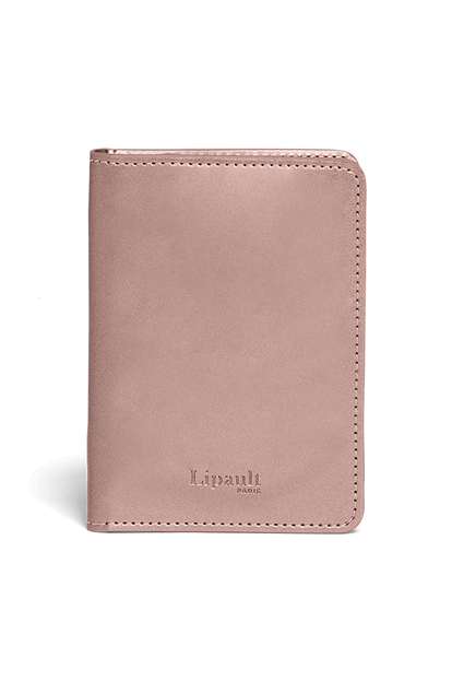 Miss Plume Document Holder
