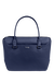 Lipault Plume Elegance Shopping bag Navy