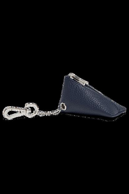 Lipault Fashion Acc. Key Hanger