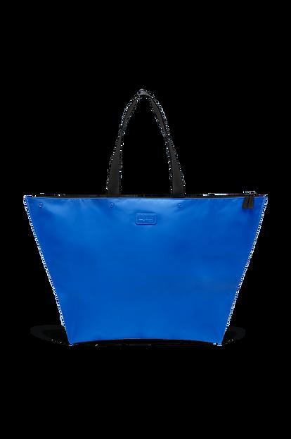 Pliable Shopping bag
