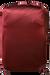 Lipault Lipault Ta Luggage Cover Ruby
