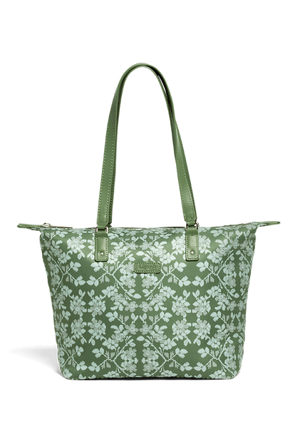 Fall For You Shopping bag S