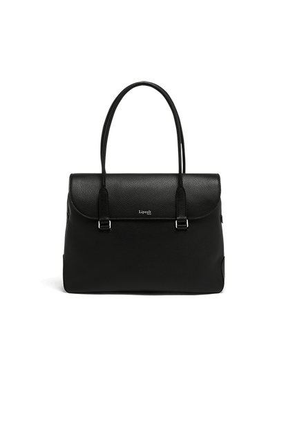 Invitation Ladies' business bag