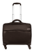 Lipault Plume Business Pilot Case  Chocolate