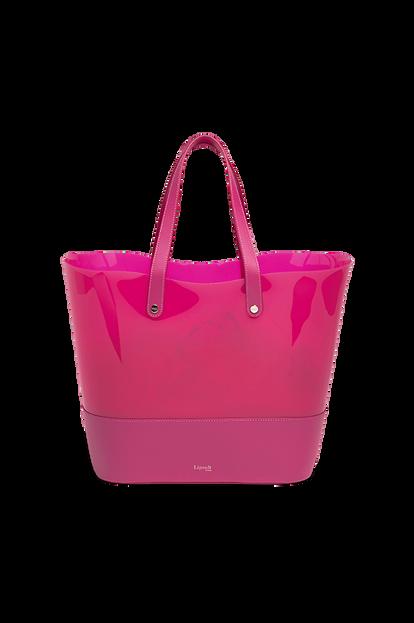 Pop'n'gum Shopping bag