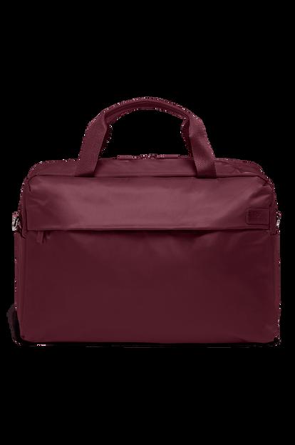 City Plume Weekend Bag