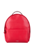 Lipault By The Seine Backpack Raspberry Red