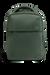Lipault Plume Business Laptop Backpack M Khaki