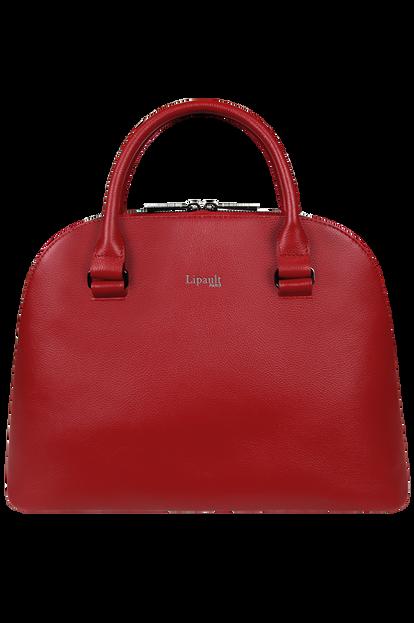 Plume Elegance Handbag M