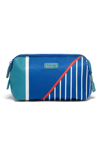 North Coast Toiletry Bag M