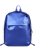 Lipault Miss Plume Backpack XS Exotic Blue
