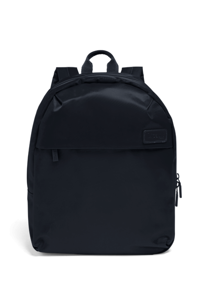 City Plume Backpack M