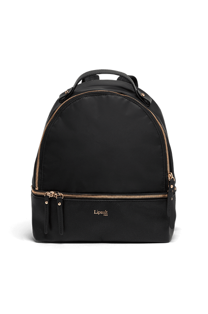 Plume Avenue Backpack