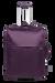 Lipault Pliable Upright (2 wheels) 75cm Purple