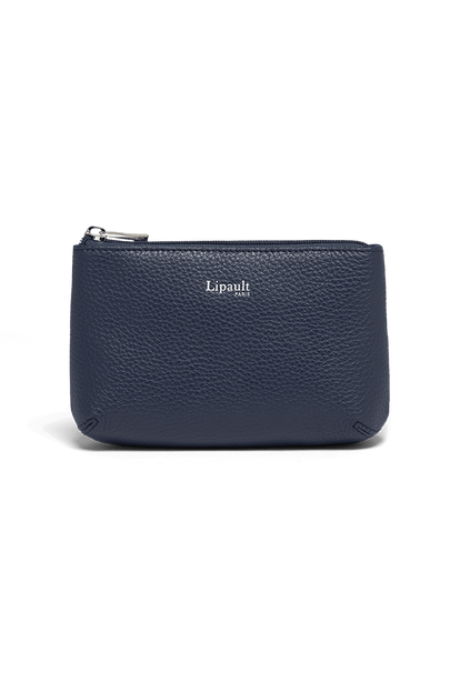 Lipault Fashion Acc. Toiletry Bag