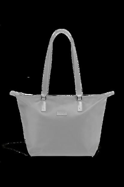 Lady Plume Shopping bag S