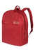 Lipault City Plume Backpack M Ruby