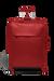 Lipault Originale Plume Spinner (4 wheels) 72cm Cherry Red