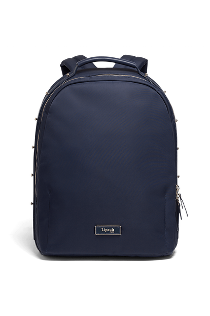 Business Avenue Backpack M