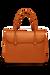 Lipault Plume Elegance Ladies' business bag Clay