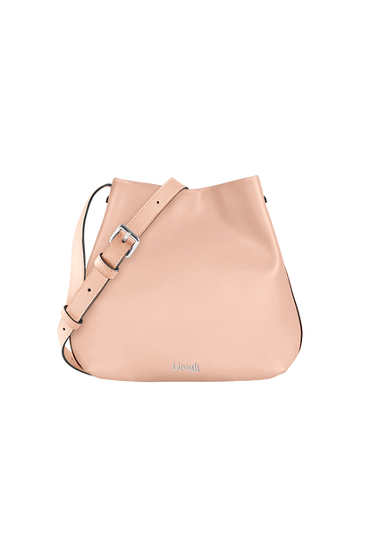 By The Seine Bucket Bag