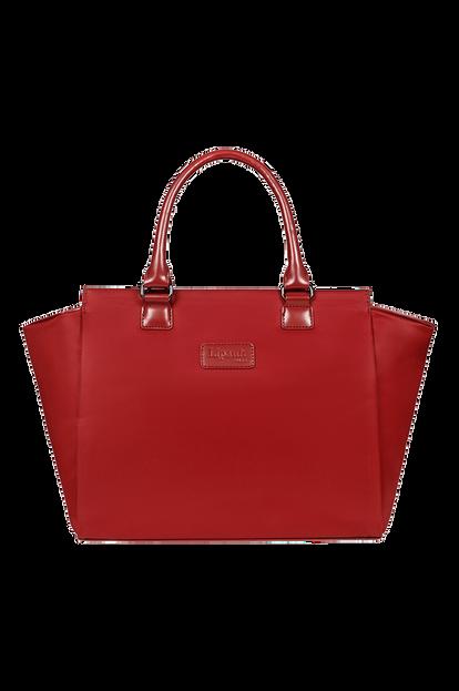 Lady Plume Satchel Bag M