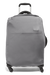 Lipault Lipault Travel Accessories Luggage Cover L Pearl Grey