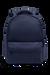 Lipault City Plume Backpack  Navy