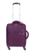 Lipault Originale Plume Spinner (4 wheels) 50cm Purple