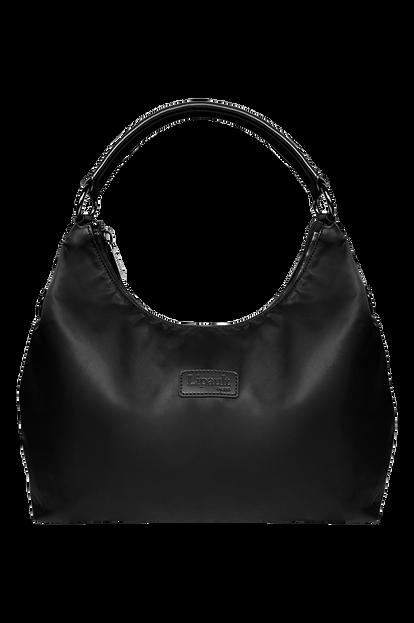 Lady Plume Hobo bag S