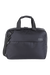Lipault Originale Plume Briefcase Anthracite Grey