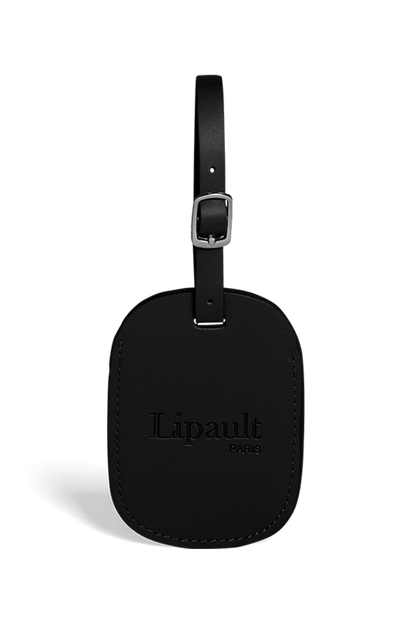 Lipault Ta Luggage Tag