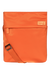 Lipault City Plume Crossover bag Bright Orange