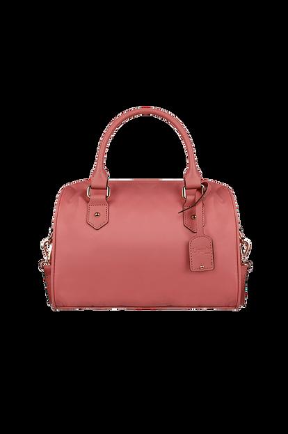 Plume Avenue Shoulder bag S