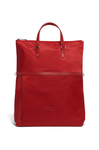 Lady Plume Shopping bag