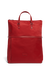 Lipault Lady Plume Shopping bag  Cherry Red