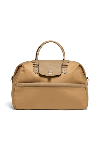 Plume Avenue Duffle Bag